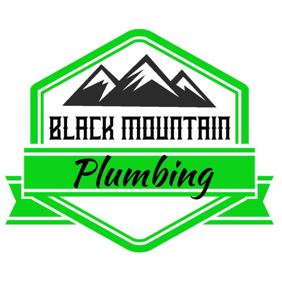 Black Mountain Plumbing