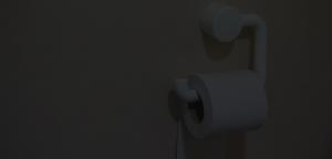 blocked toilet canberra
