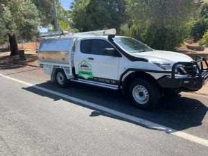 drain cleaning canberra