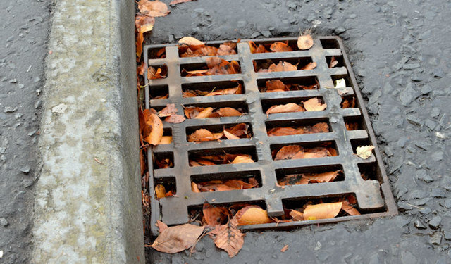drain cleaning service canberra