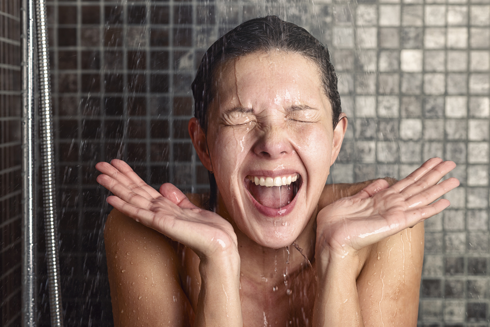 hot water repair canberra